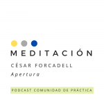 CesarForcadell