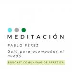 PabloPerez