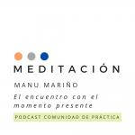 ManuMariño_21_1