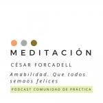 CesarForcadell_21_1